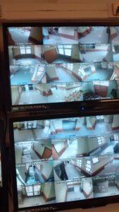 Televigilancia